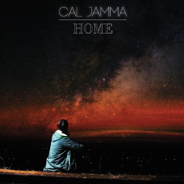 CALJAMMA-HOME