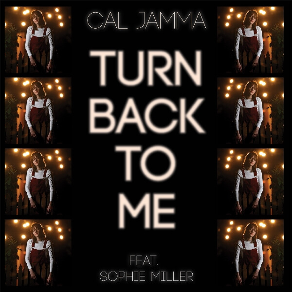 TURN BACK TO ME-04_HR